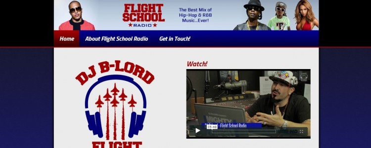 flightschoolradio1